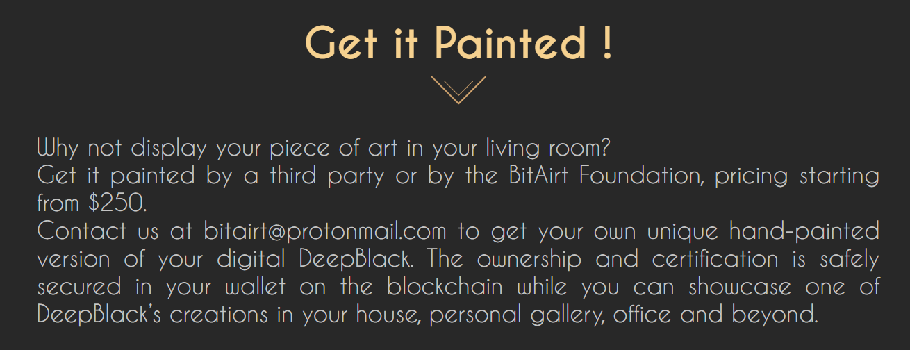 upload_2019-10-5_19-18-36.png-Bitairt - World First Ai Art On The Blockchain - The Future Of Art