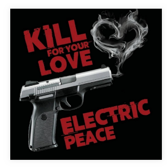 upload_2019-11-30_18-23-56.png-[new Track] Kill For Your Love By Electric Peace