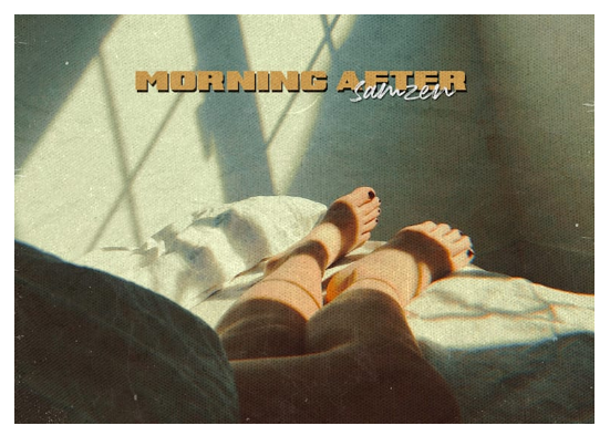 upload_2019-11-30_19-33-13.png-[new Music] Morning After By Samzen