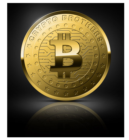 upload_2019-12-16_18-3-29.png-Crypto Brothers Announcement