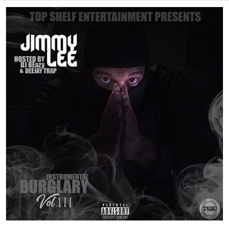 upload_2019-12-29_0-34-53.png-[new Music] Instrumental Burglary 3 By Jimmy Lee Pmg