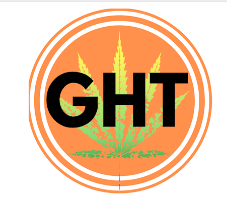 upload_2019-2-11_0-36-25.png-Groovy Hooman Tîkån Is Not Just A Token, It Is An Eco-system That Does Not Yet Exist In The