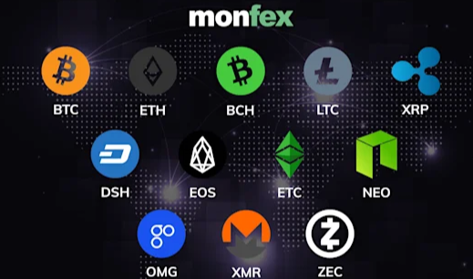 upload_2019-2-22_3-54-28.png-Monfex -the Ultimate Cryptocurrency Trading Platform