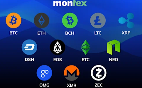 upload_2019-2-22_3-57-54.png-Monfex -the Ultimate Cryptocurrency Trading Platform