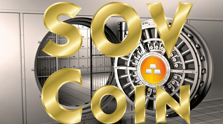 upload_2019-3-15_3-52-45.png-Soundmoneycoin (sov Coin) Is A Sound Money And A Secure Store Of Value.