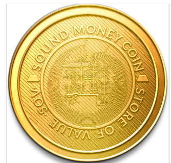 upload_2019-3-15_3-53-14.png-Soundmoneycoin (sov Coin) Is A Sound Money And A Secure Store Of Value.