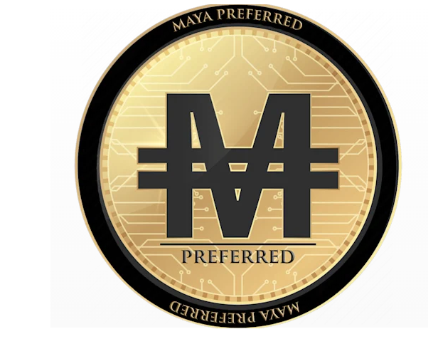 upload_2019-3-31_5-30-27.png-Maya Preferred : The Best In Cryptocurrency Ever!!
