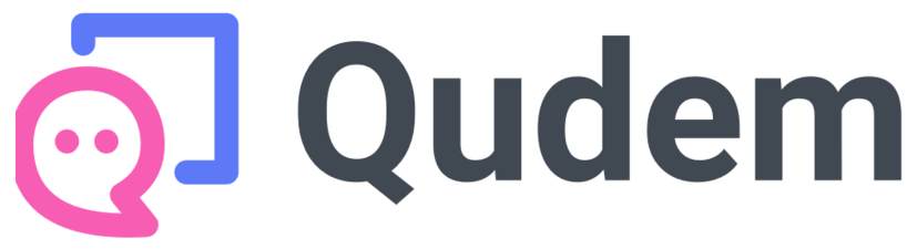 upload_2019-4-19_0-25-35.png-Qudem - The Ama Platform For Influencers