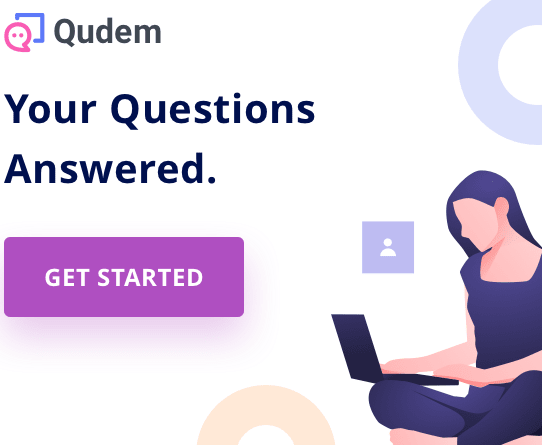 upload_2019-4-19_0-26-16.png-Qudem - The Ama Platform For Influencers