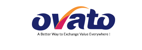 upload_2019-4-27_3-46-19.png-The Ovato Token Demonstrates All The Vital Characteristics Of A Perfect Coin, Poised For Maximum Lon