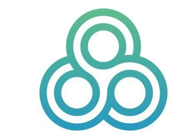 upload_2019-4-28_8-9-15.png-Evimeria – Bringing Charity To The Blockchain