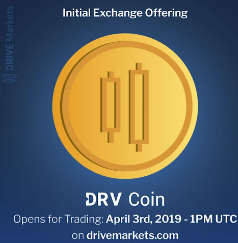 upload_2019-4-5_1-25-5.png-Initial Exchange Offering For Drive Coin (drv)