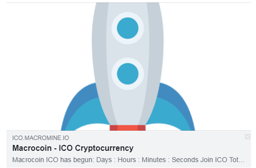 upload_2019-5-17_23-45-12.png-Trust Cryptocurrency Trust Macromine