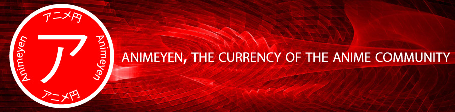 upload_2019-5-24_8-56-26.png-Animeyen, The Currency Of The Anime Community