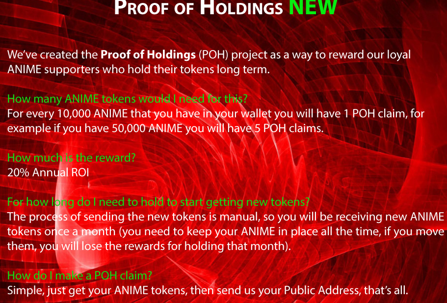 upload_2019-5-24_8-57-12.png-Animeyen, The Currency Of The Anime Community