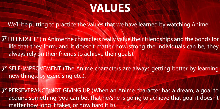 upload_2019-5-24_8-58-53.png-Animeyen, The Currency Of The Anime Community