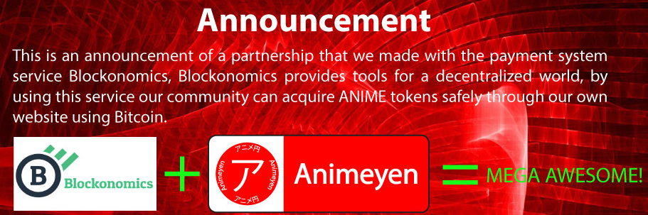 upload_2019-5-24_8-59-32.png-Animeyen, The Currency Of The Anime Community