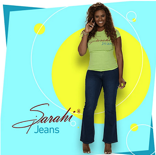 upload_2019-6-19_2-8-45.png-Sarahijeans T-shirts Site