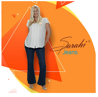 upload_2019-6-19_2-9-0.png-Sarahijeans T-shirts Site