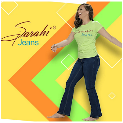 upload_2019-6-19_2-9-38.png-Sarahijeans T-shirts Site