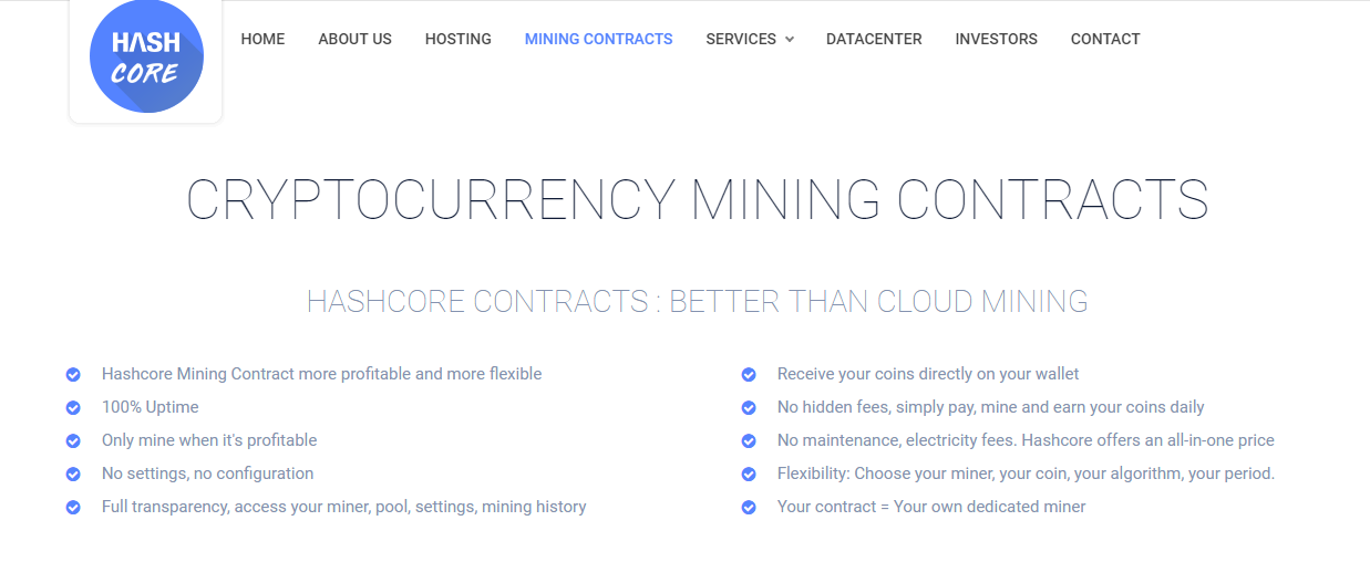 upload_2019-6-29_6-0-4.png-Cryptocurrency Mining Contracts