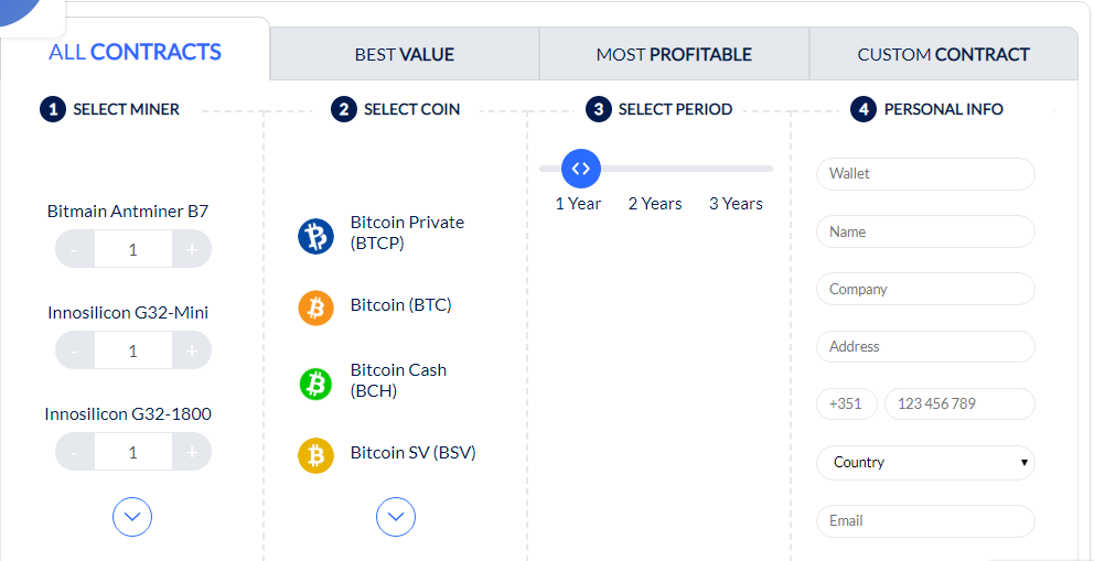 upload_2019-6-29_6-1-58.png-Cryptocurrency Mining Contracts