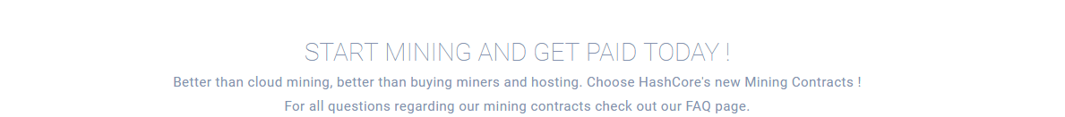 upload_2019-6-29_6-1-7.png-Cryptocurrency Mining Contracts
