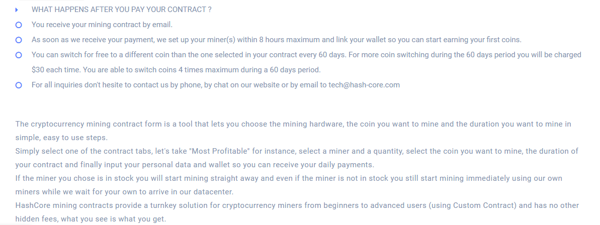 upload_2019-6-29_6-4-0.png-Cryptocurrency Mining Contracts