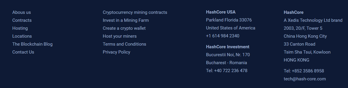 upload_2019-6-29_6-4-42.png-Cryptocurrency Mining Contracts