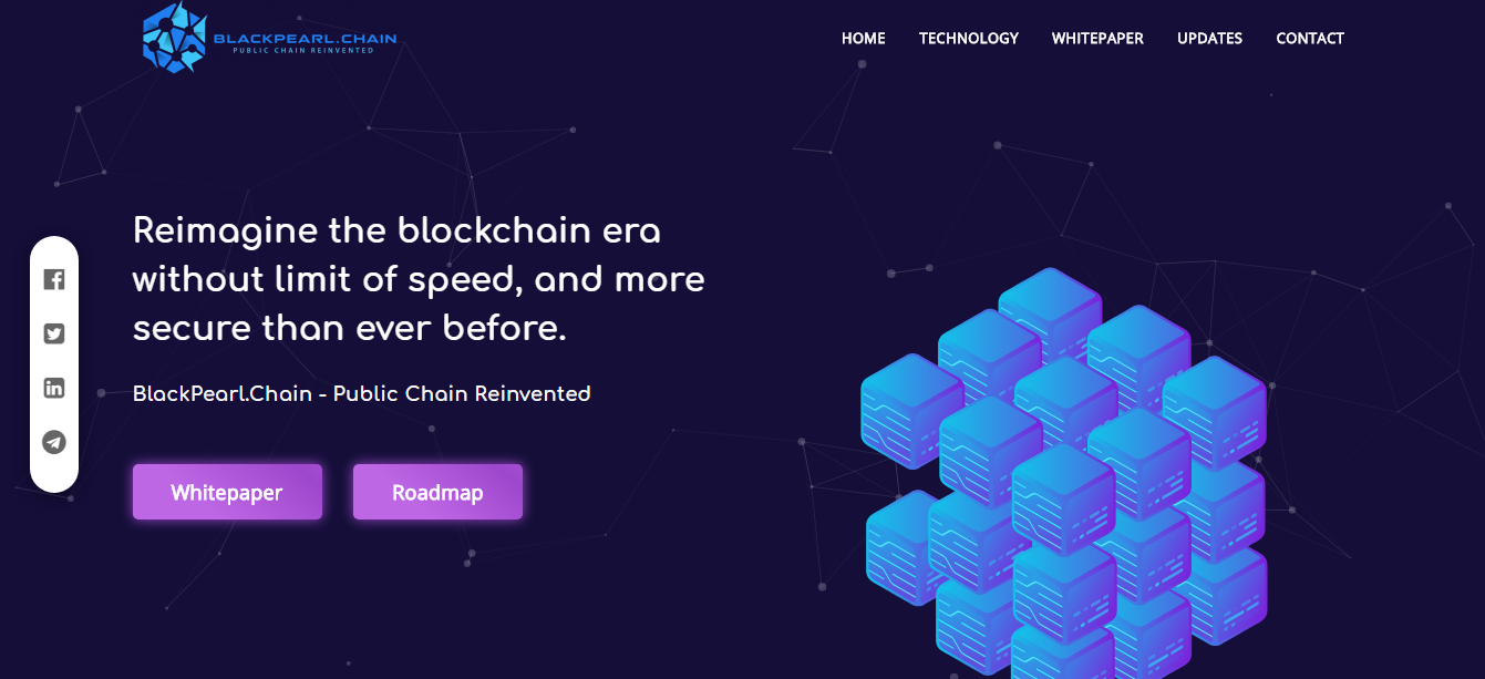 upload_2019-6-2_9-7-35.png-Blackpearl.chain - Public Chain Reinvented