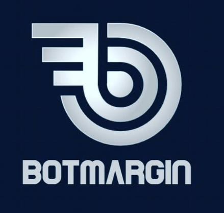 upload_2019-8-12_2-18-44.png-Trade Crypto On Auto Mode With Botmargin