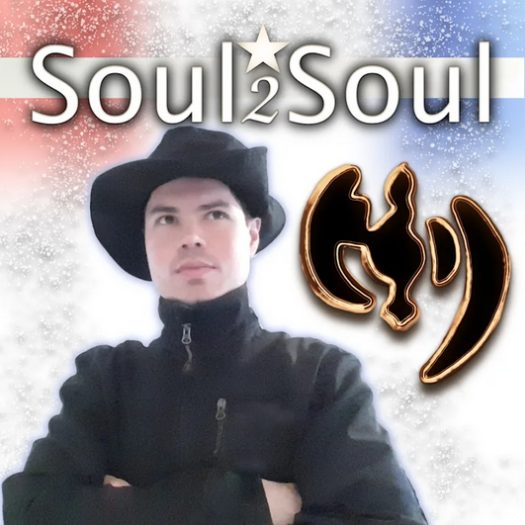upload_2019-8-12_9-34-8.png-[new Music] Soul 2 Soul Max By Cmdess