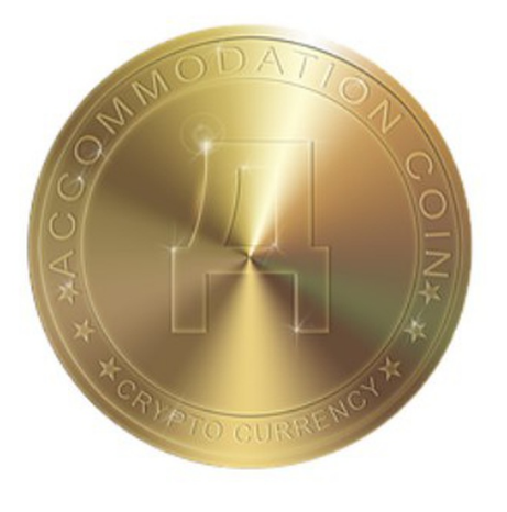 upload_2019-8-15_13-37-11.png-Accommodation Coin Airdrop