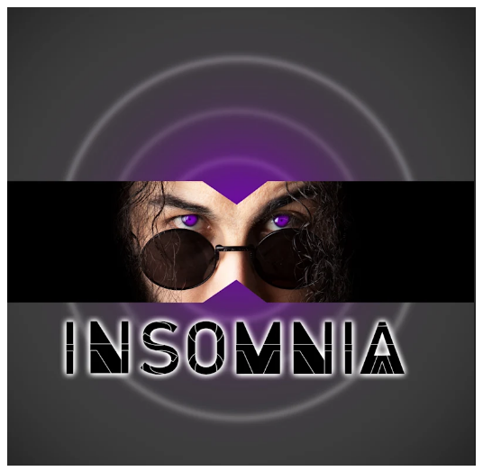 upload_2019-8-9_5-46-17.png-Insomnia By Coskun