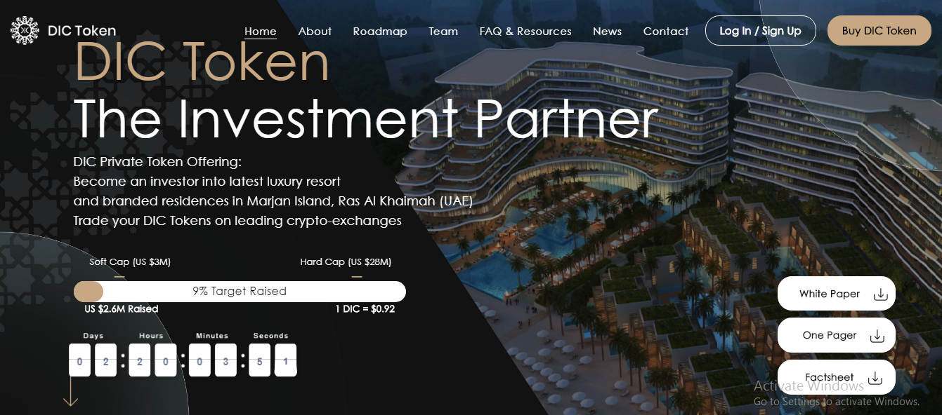upload_2019-9-20_20-56-25.png-Become An Investor Into Latest Luxury Resort