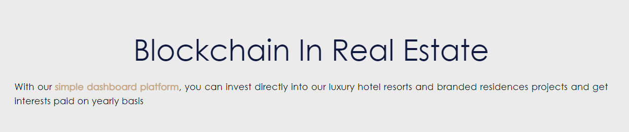 upload_2019-9-20_21-0-44.png-Become An Investor Into Latest Luxury Resort