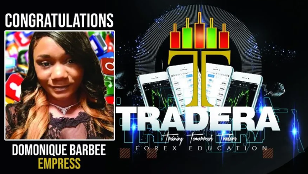 upload_2020-3-31_13-27-1.png-Tradera Is A Platform Built For Aspiring Entrepreneurs Looking To Make An Income Through Trading In