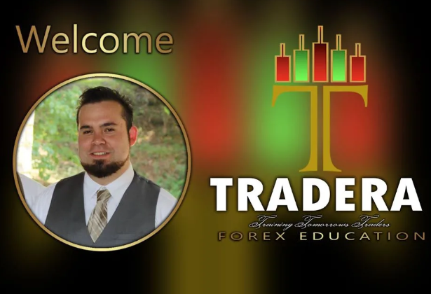 upload_2020-3-31_13-27-17.png-Tradera Is A Platform Built For Aspiring Entrepreneurs Looking To Make An Income Through Trading In