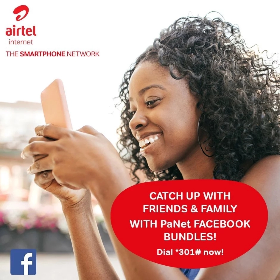 Airtel Family And Friends Package - How To Add Or Remove Numbers From The Family And Friends Service  Vllkyt5n0kkum94s5-d9d6cb06-jpg