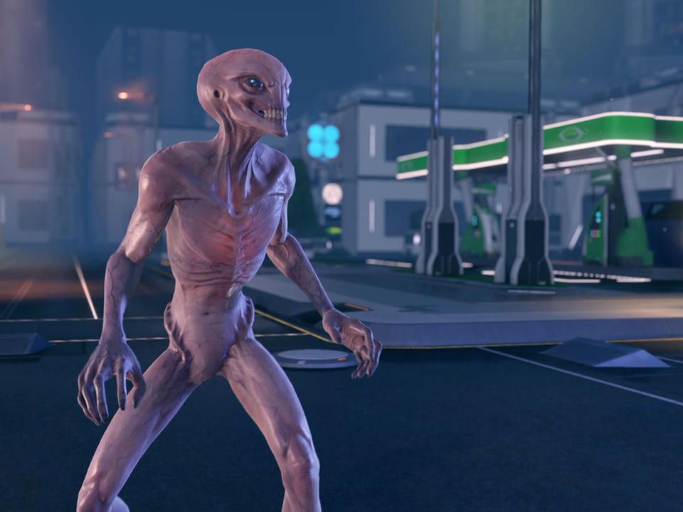 xcom_2_6_0.jpg-The Top Best Ps4 Games In The World Right Now
