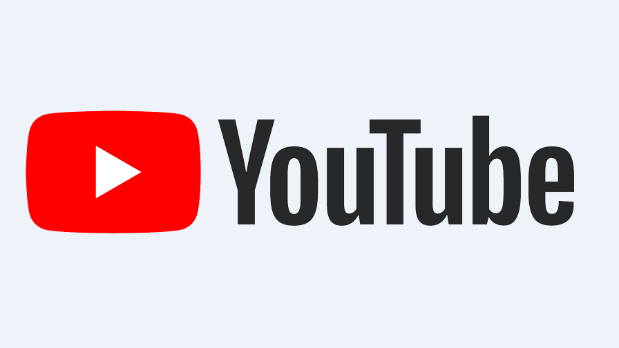How To Send And Receive Messages From Your Youtube Account   Youtube-logo-png