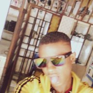wezzy